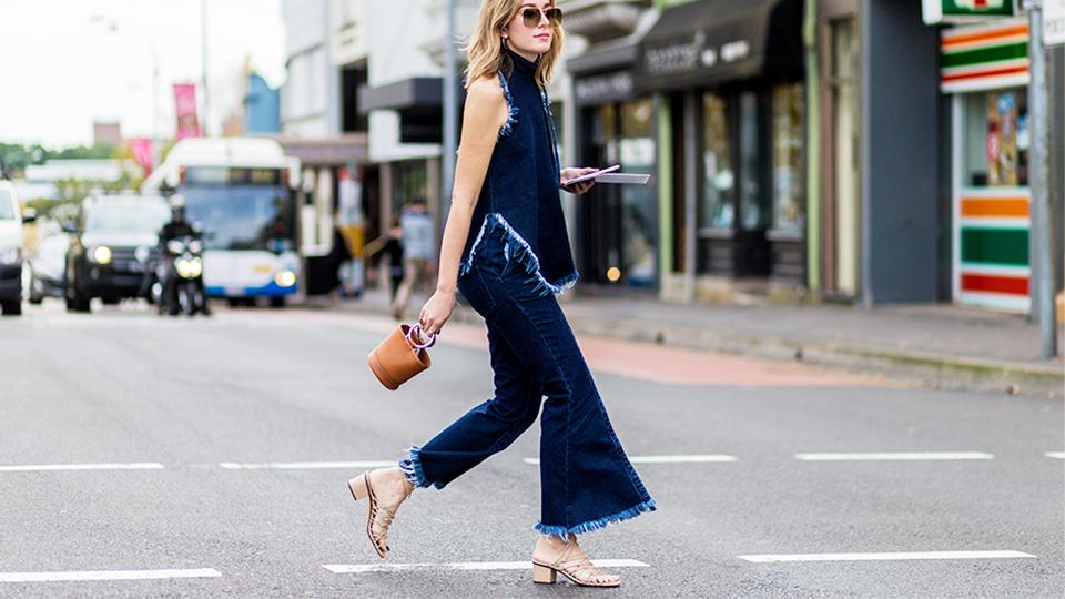 street-style-pose-fashion