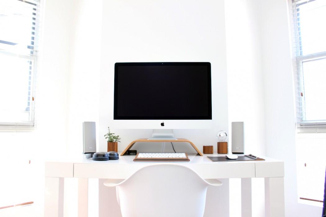 Consigli-SEO-per-indicizzare-il-Blog-nei-risultati-di-ricerca-sito-web