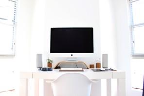 Consigli SEO per indicizzare il Blog nei risultati di ricerca
