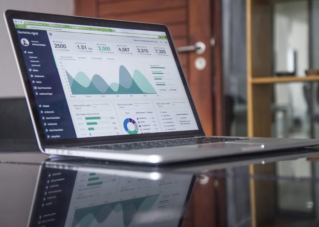 misurare-i-risultati-del-blog