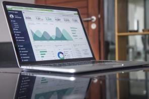 Misurare i risultati del Blog