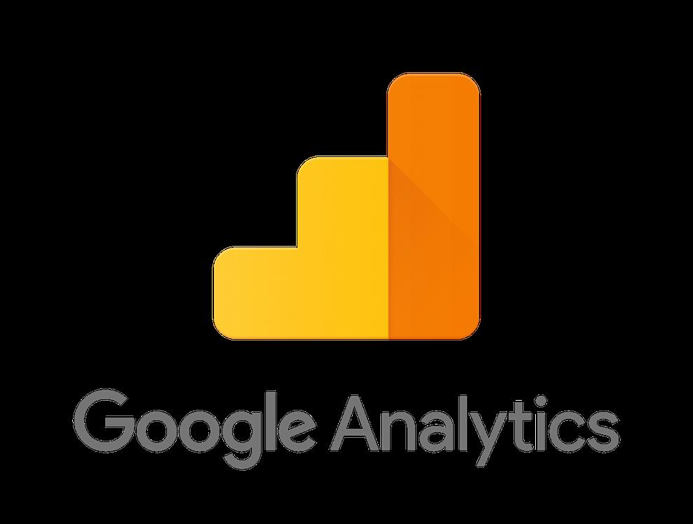 misurare-i-risultati-del-blog-google-analytics