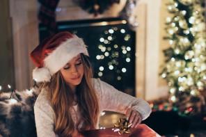 Regali per Blogger Natale 2016