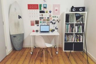 Il-regalo-di-Natale-è-personalizzato-blogger