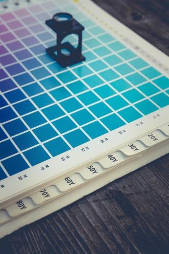 Teoria-del-colore-e-design-di-un-sito