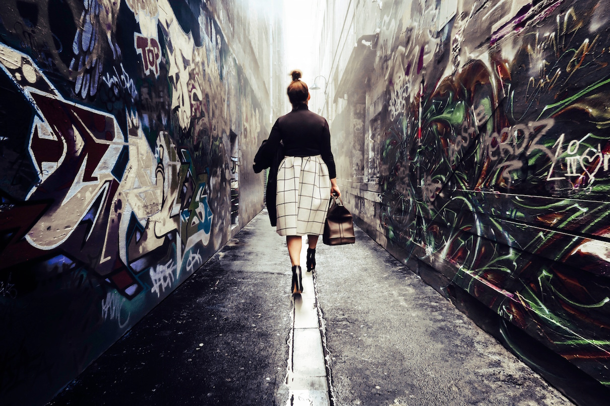come-raggiungere-i-tuoi-obiettivi-nel-2017-business-woman