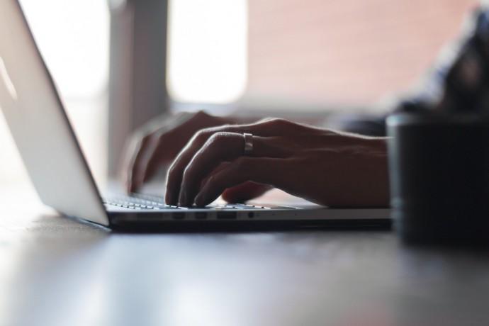 Come-creare-un-blog-se-non-ti-piace-scrivere