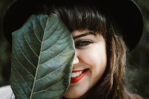 Blogger: 4 consigli per restare motivato