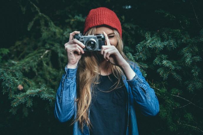 come-aprire-un-blog-di-fotografia