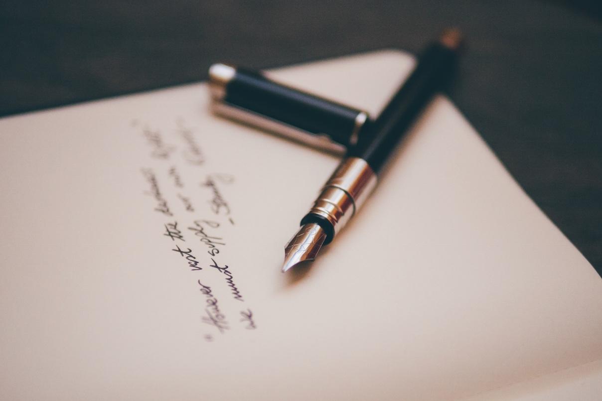 scrivere-a-mano-nell-era-digitale