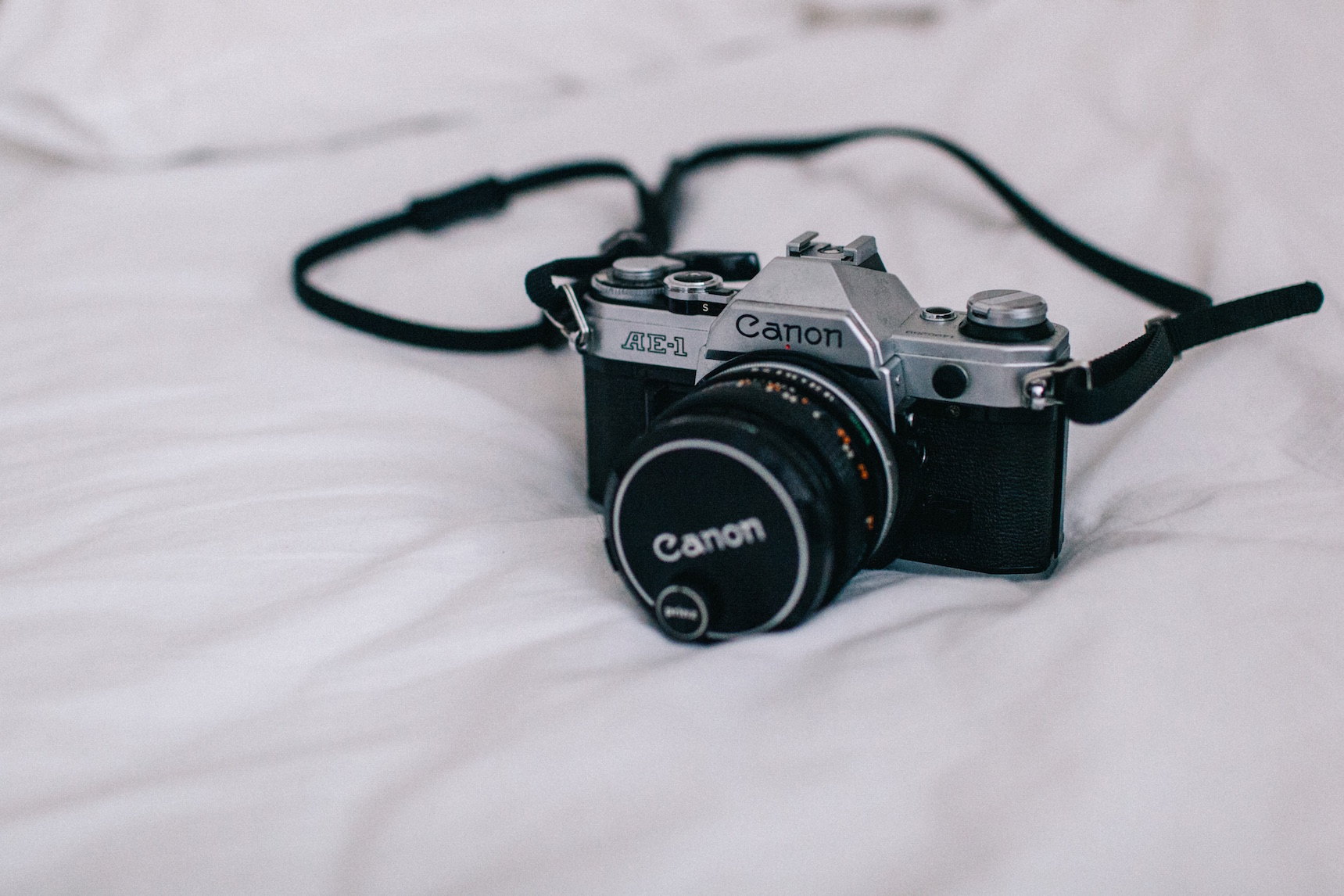 step-per-aprire-un-blog-di-fotografia-cara-blogger-consigli
