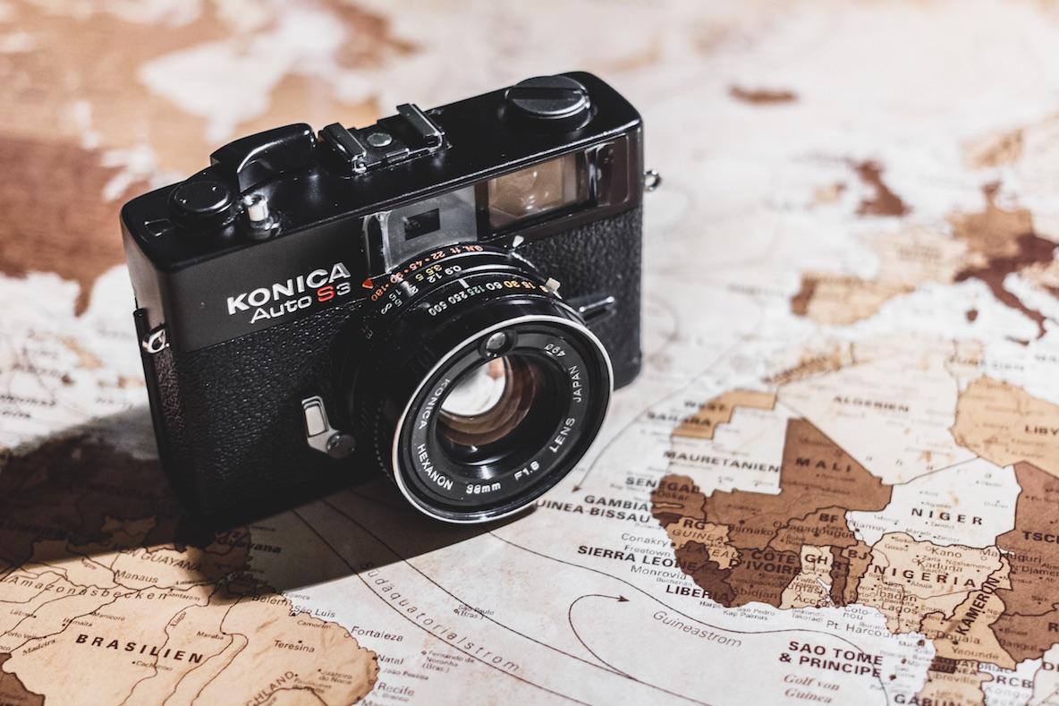 Blog-di-viaggi-Travel