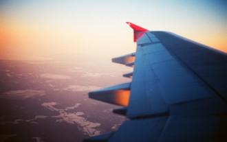 Blog-di-viaggi-travel-blog