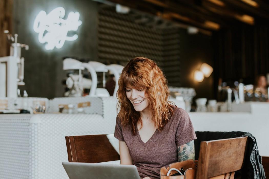 Cose-che-i-migliori-blogger-fanno-e-tu-ancora-no