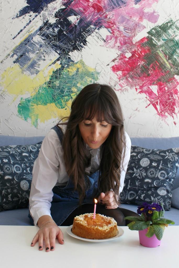 buon-compleanno-cara-blogger-lifestyle