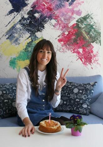 buon-secondo-compleanno-cara-blogger