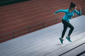 Blog di Sport: 5 consigli pratici