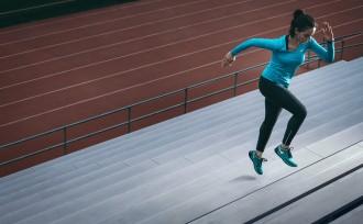 blog-di-sport-5-consigli-pratici-fitness