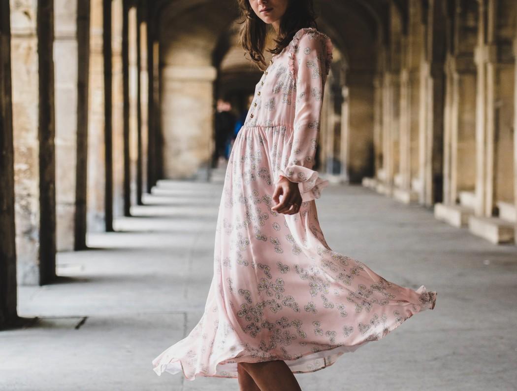 idee-di-articoli-per-fashion-blogger