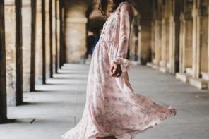 15 idee di articoli per fashion blogger