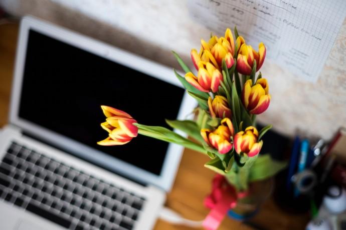 i-migliori-blog-per-guadagnare-3