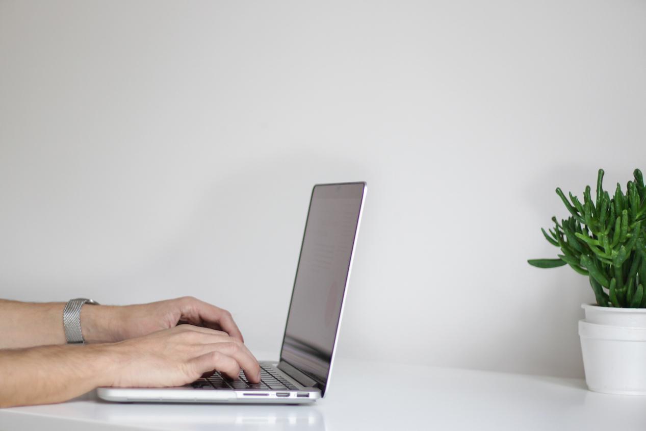 blogger-come-sfruttare-i-momenti-liberi