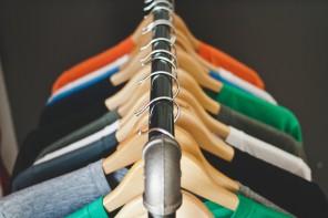 10 magliette motivazionali che vorrai indossare adesso
