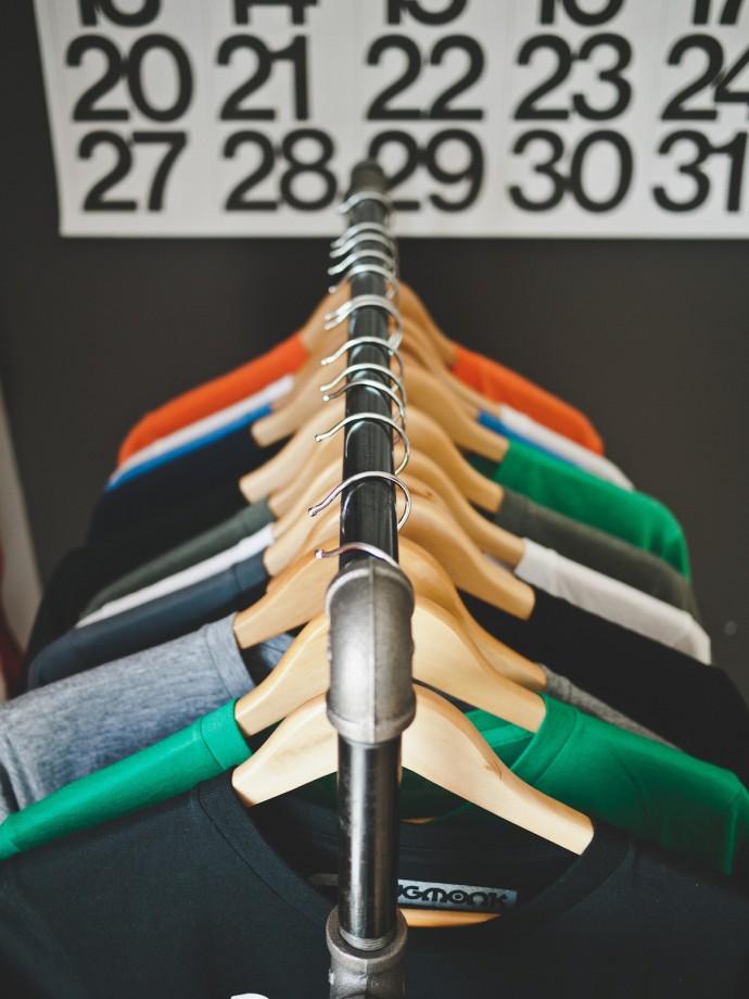 magliette-motivazionali-idee