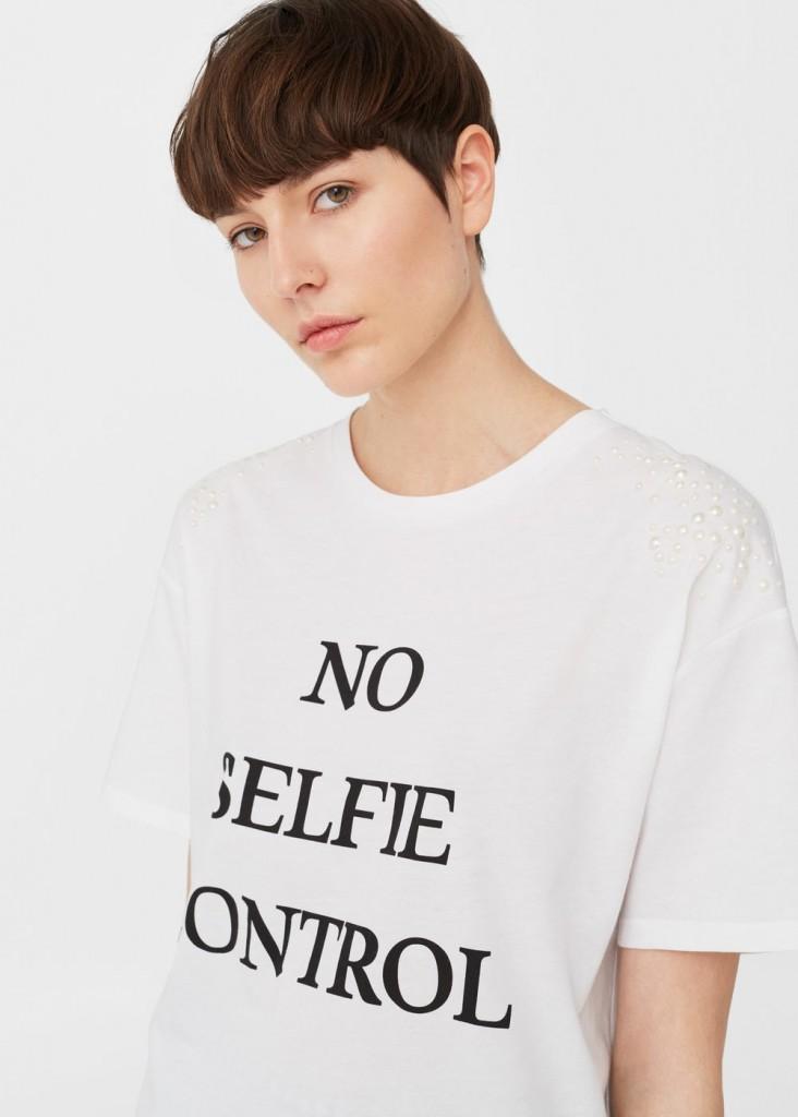 magliette-motivazionali-mango-2