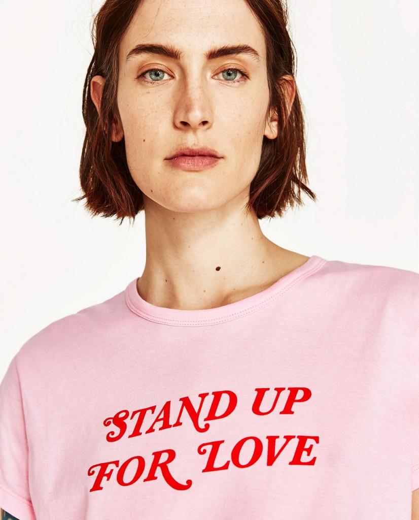 magliette-motivazionali-zara