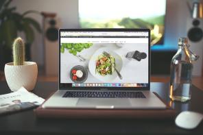 4 modi per aumentare il traffico sul blog
