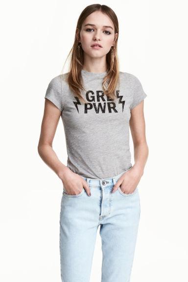tshirt-motivazionali-hm-girlpower