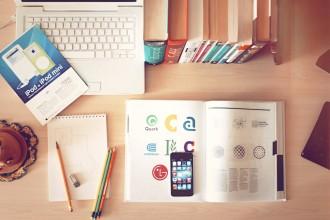 strategia seo per blogger