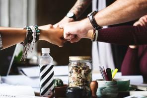 4 consigli per aiutare i blogger a stare in forma
