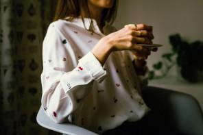 I consigli per il successo secondo 5 donne in carriera