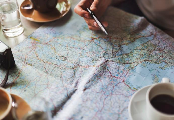 come-documentare-un-viaggio