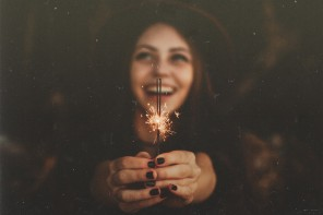 Pianificare la felicità: il programma settimanale!