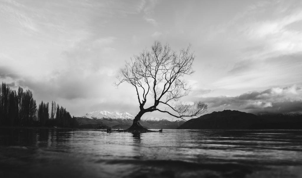 fotografare-in-bianco-e-nero-consigli