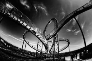 Fotografare in bianco e nero: i consigli