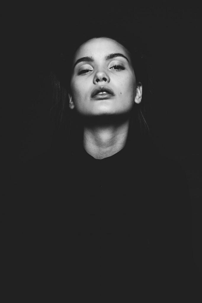 fotografare-in-bianco-e-nero-ritratto