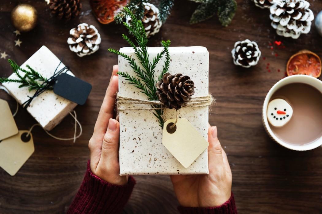 regali-di-natale-2018-per-blogger