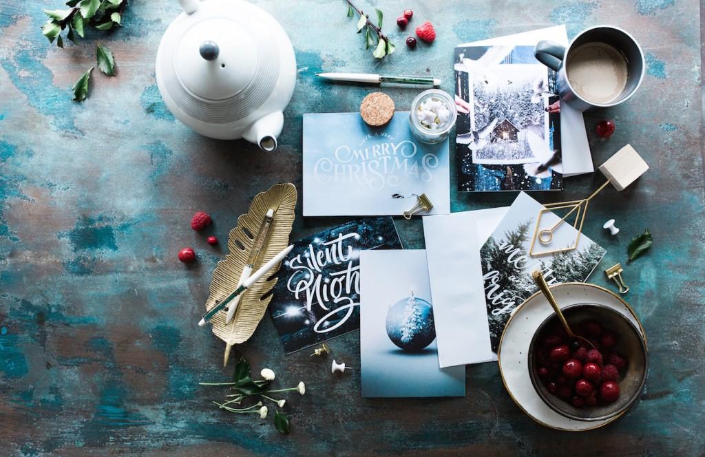 regali per blogger 2017