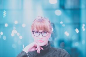 6 piccole cose per aiutarti a essere assunta in tempo zero