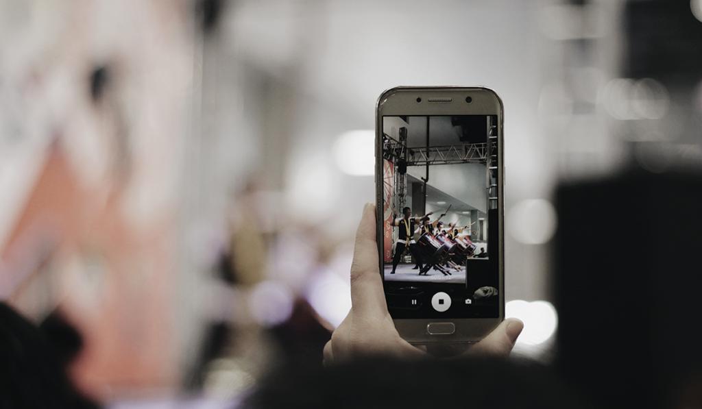 consigli-utili-per-realizzare-video-efficaci-sui-social-e-sul-blog-2