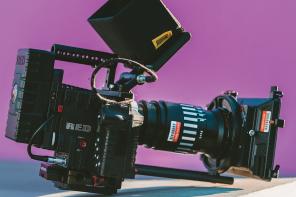 Consigli utili per realizzare video efficaci sui Social e sul Blog