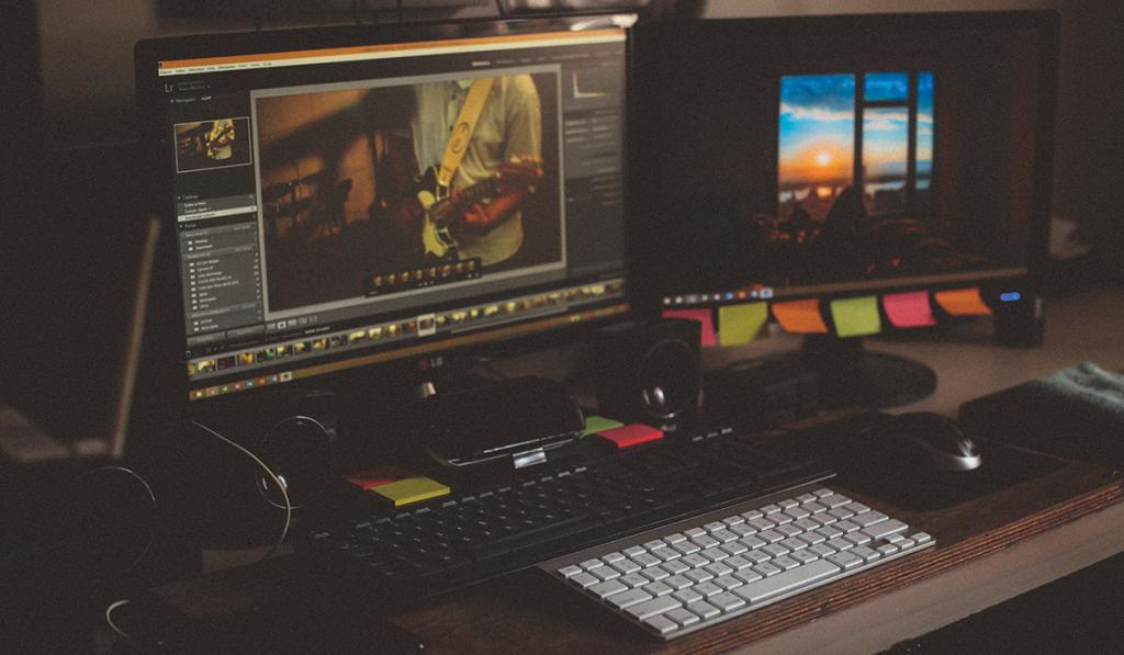consigli-utili-per-realizzare-video-efficaci-sui-social-e-sul-blog-3