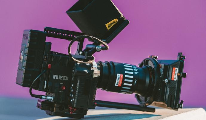 consigli-utili-per-realizzare-video-efficaci-sui-social-e-sul-blog