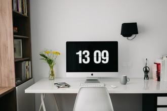 come_creare_spazio_lavoro