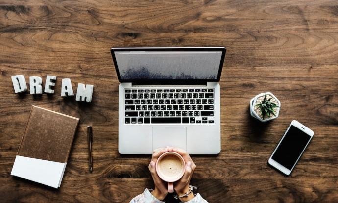 8-cose-che-puoi-capire-solo-se-sei-un-freelance