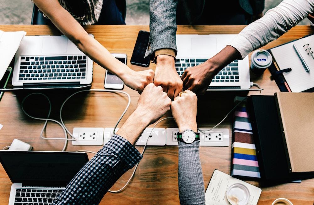 5-trucchi-per-meeting-efficaci